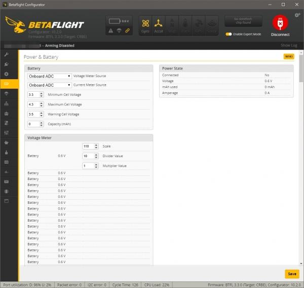 UR65-BF330-Default-Batt.jpg