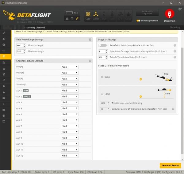 UR65-BF330-Default-Failsafe.jpg