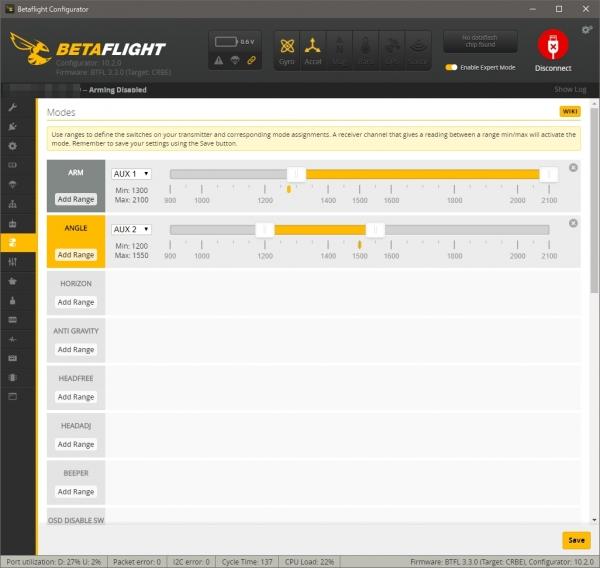 UR65-BF330-Default-Modes.jpg