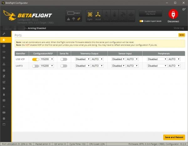 UR65-BF330-Default-Ports.jpg