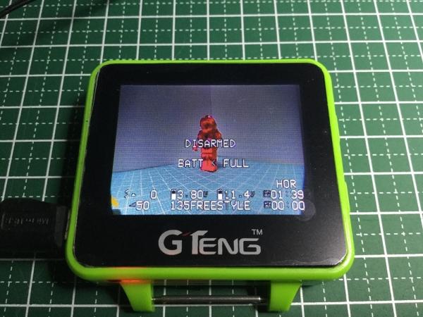 reIMG_0975_sec.jpg