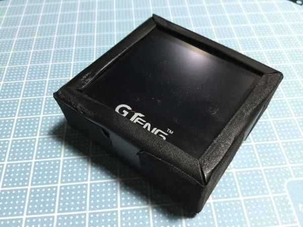 reIMG_1758_sec.jpg