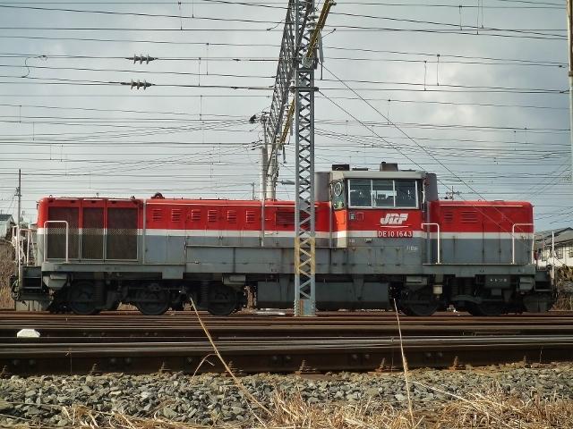 P1050934 (640x480)