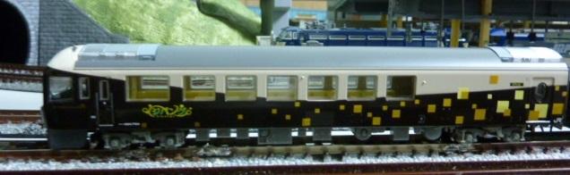 P1060053-1.jpg