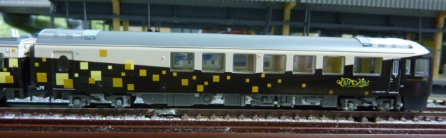 P1060056-1.jpg