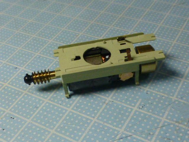 P1080812.jpg