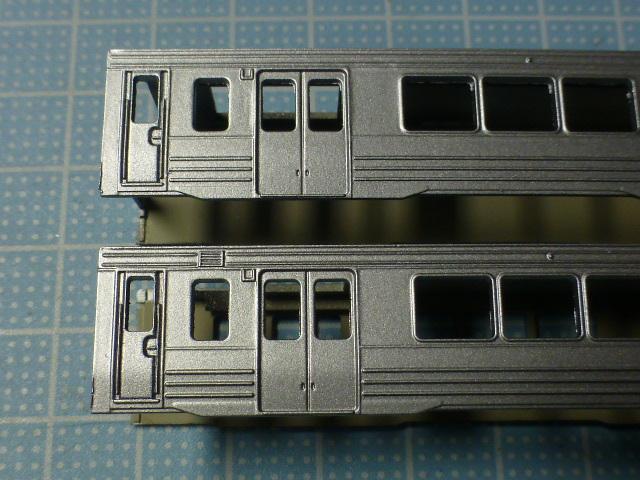 P1120585.jpg
