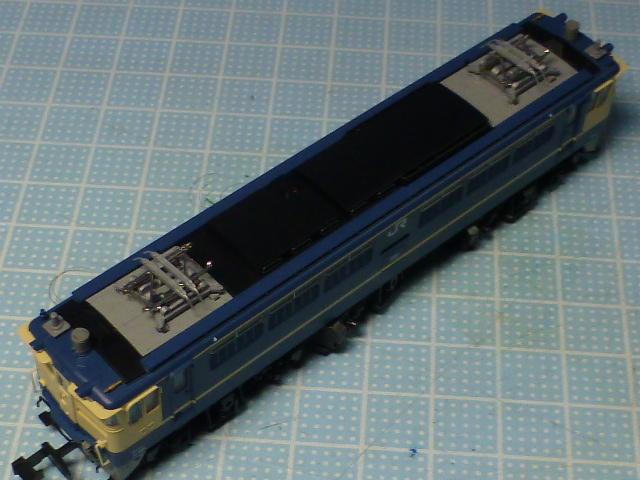 P1130688.jpg