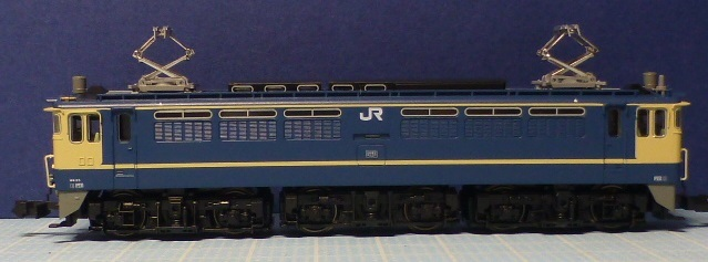 P1130694.jpg