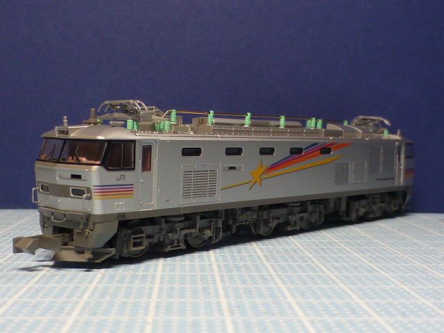 P1140291.jpg