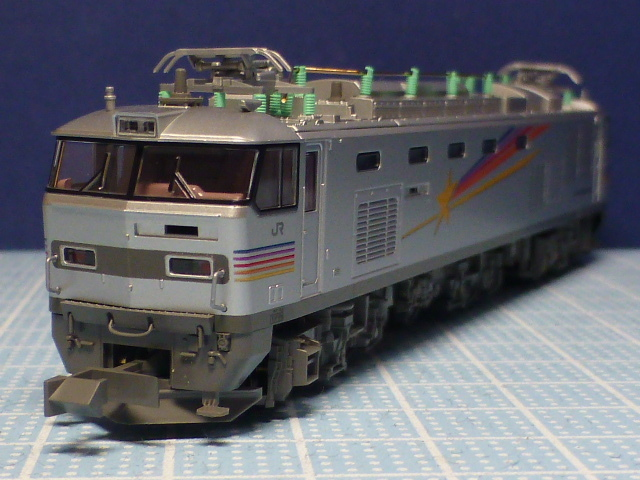 P1140292.jpg