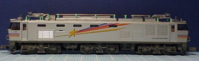 P1140296.jpg
