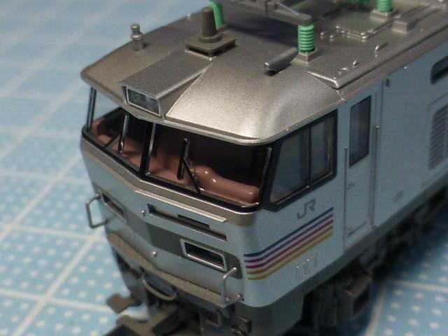 P1140300.jpg