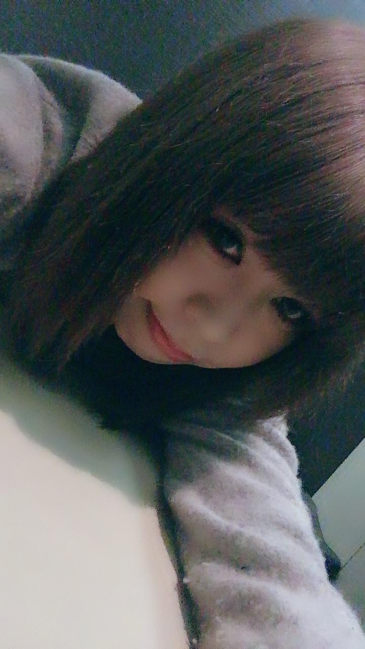 S__25403399.jpg