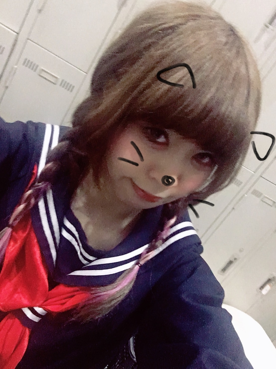 S__31154216.jpg