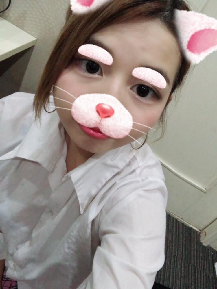 S__6750251.jpg