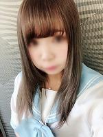 S__8404998.jpg