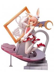 不思議の国のアリス -Another 白ウサギ