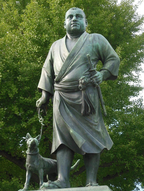 saigo_takamori_statue_by_rlkitterman-d808cjs.jpg