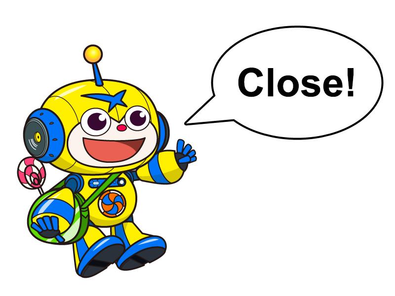 46_close_2.png