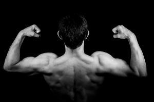 運動とプロテイン3
