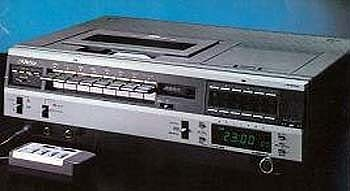 1979 HR-6700