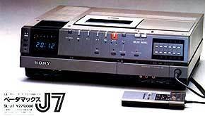 SL-J7.jpg