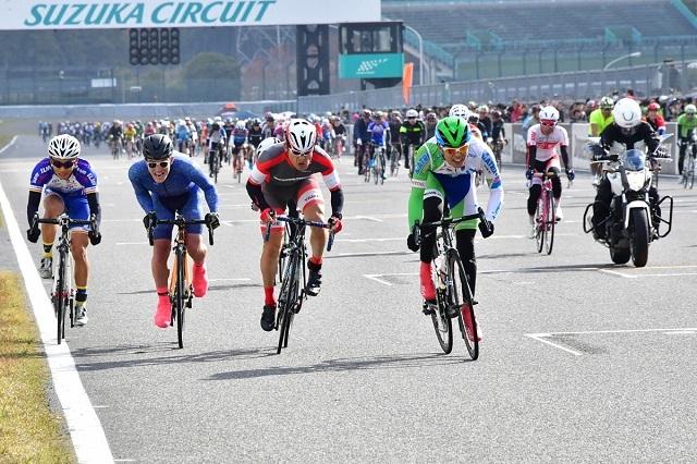 race55.jpg