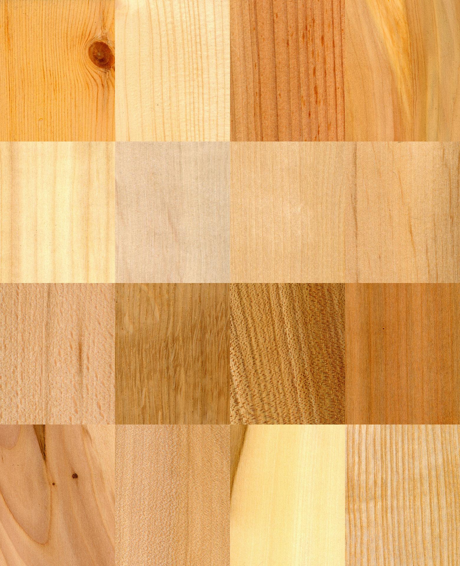 wood-835905_1920.jpg