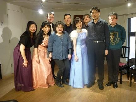 20180128第1回ミルキーウエイコンサート集合写真3