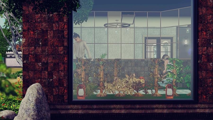 Screenshot-fc-RH1450.jpg