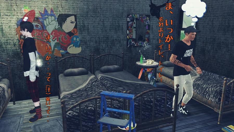 homestay_jinansan339.jpg