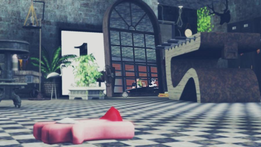 homestay_jinansan343.jpg