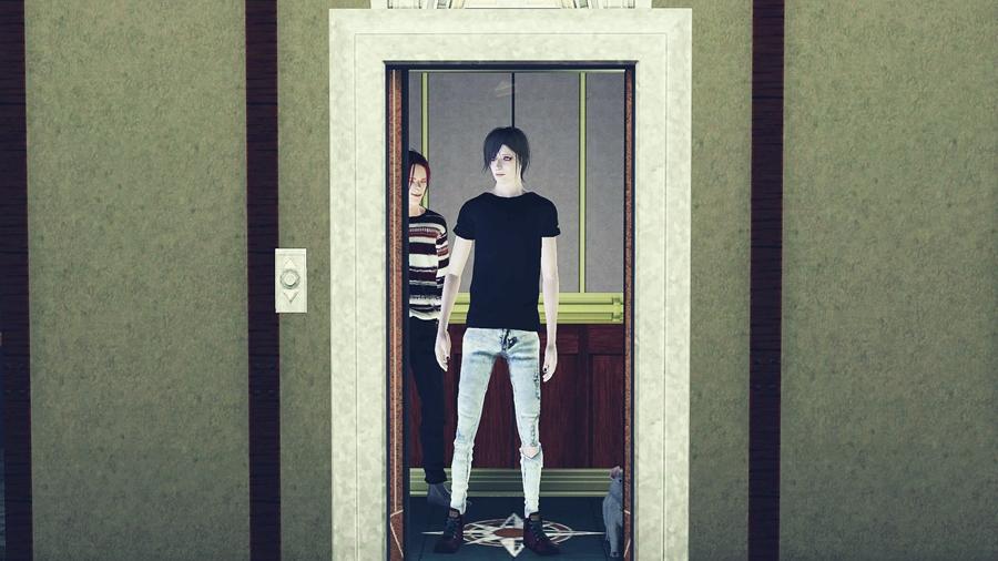 homestay_jinansan363.jpg