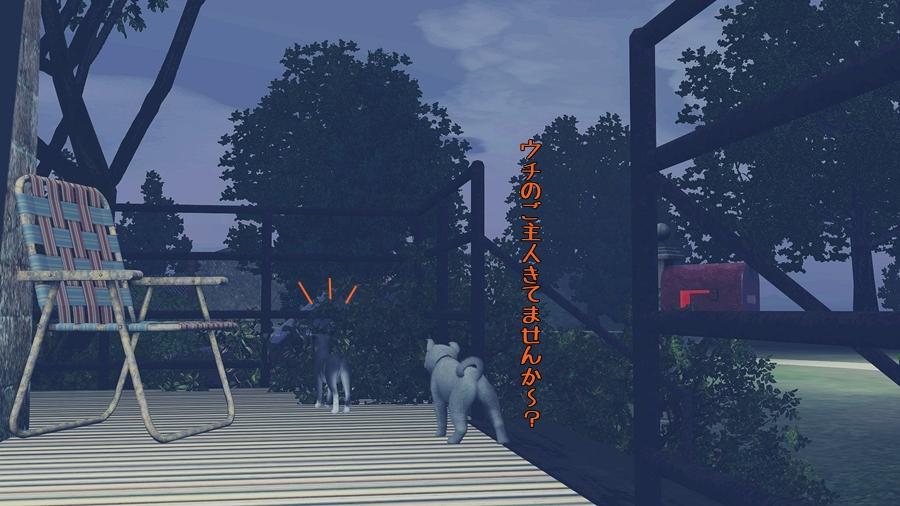 homestay_jinansan374.jpg
