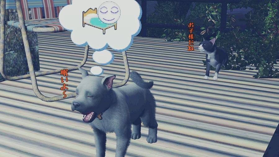homestay_jinansan376.jpg