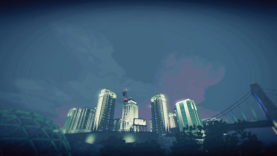 homestay_jinansan392.jpg