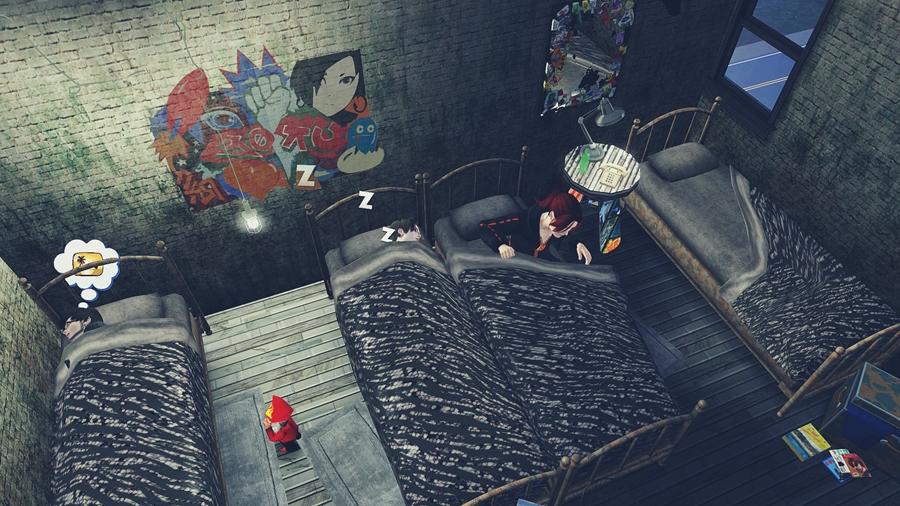 homestay_jinansan396.jpg