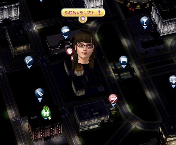 homestay_jinansan404.jpg