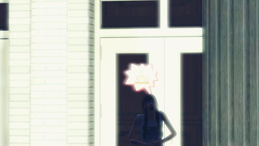 homestay_jinansan426.jpg