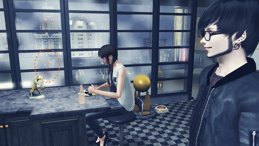 homestay_jinansan440.jpg