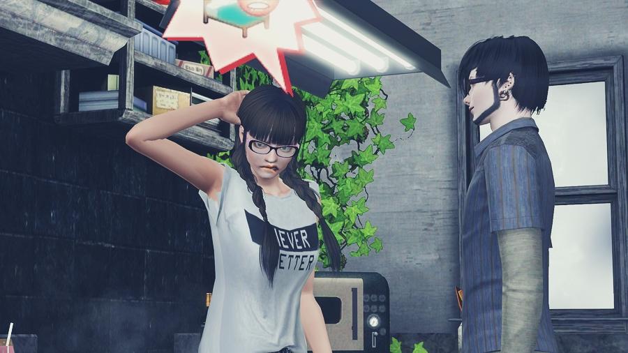 homestay_jinansan443.jpg