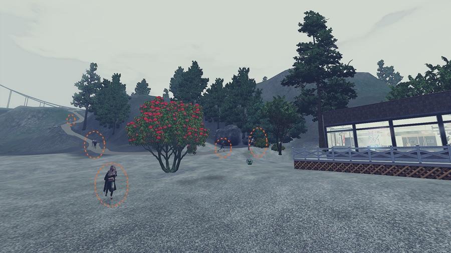 homestay_jinansan451.jpg