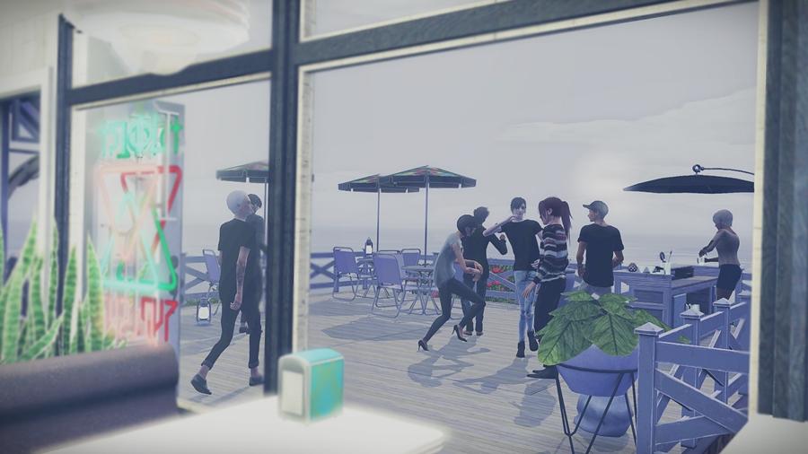 homestay_jinansan458a.jpg