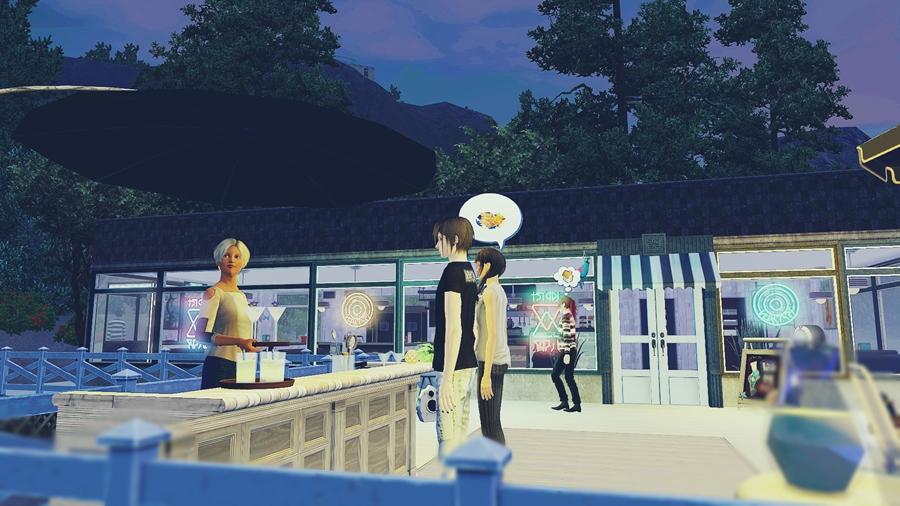 homestay_jinansan481.jpg
