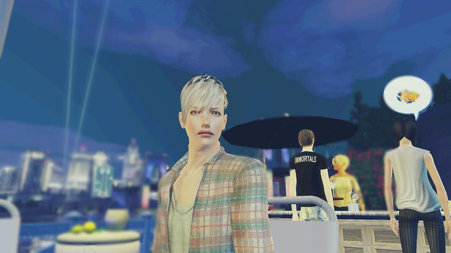 homestay_jinansan482.jpg