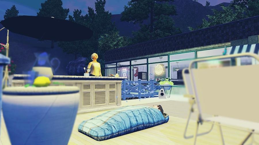 homestay_jinansan483.jpg