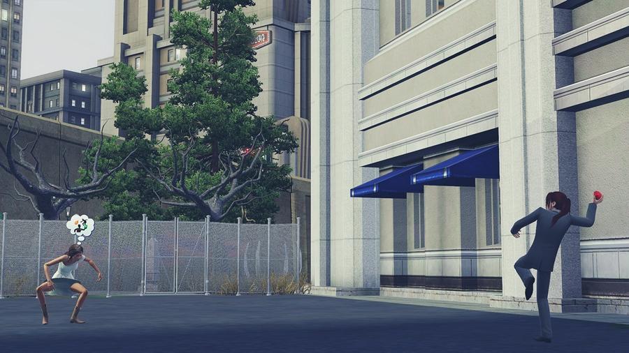 homestay_jinansan515.jpg