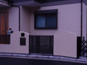 シンボルツリー シマトネリコ :エクステリア横浜(神奈川県・東京都の外構工事専門店)
