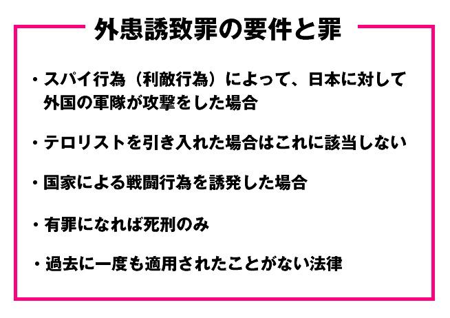 Ymei1.jpg